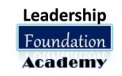 khóa học đào tạo giảng viên nội bộ