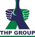 Logo_THP_Group