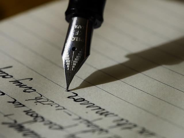 writing-1209121-640.jpg