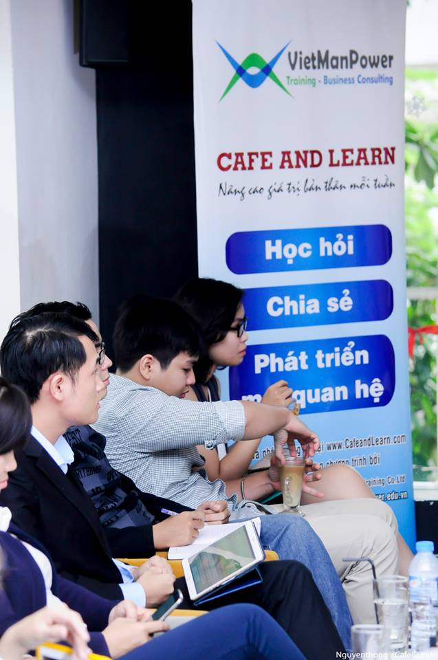 Cafe and Learn 11 (5)
